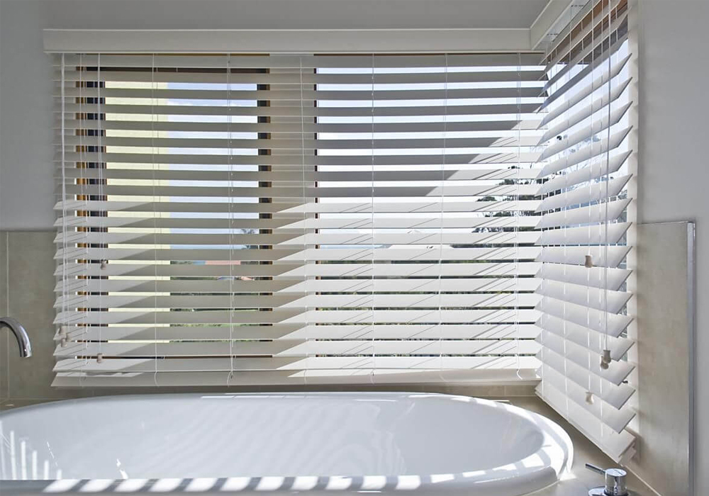 awesomeblinds
