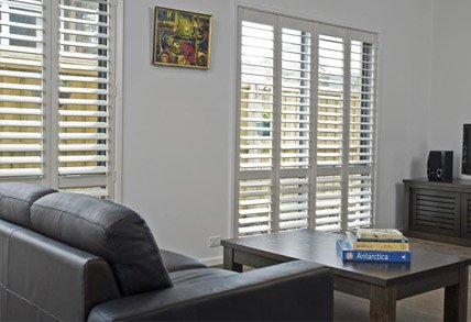 Premium Quality Melbourne Roller Blinds