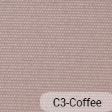 C3-coffee
