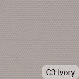 C3-lvory