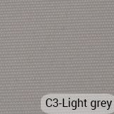 C3-light grey