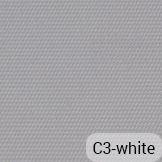 C3-white