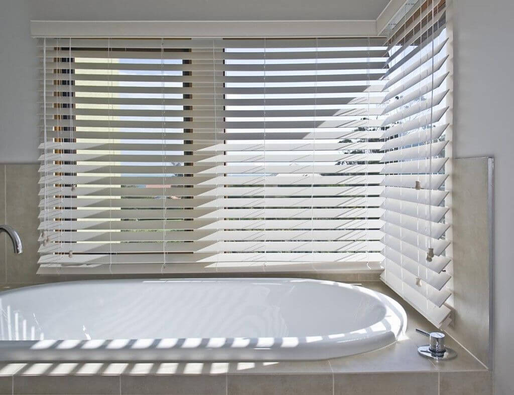 Venetian Blinds In Melbourne Made To Measure Venetian