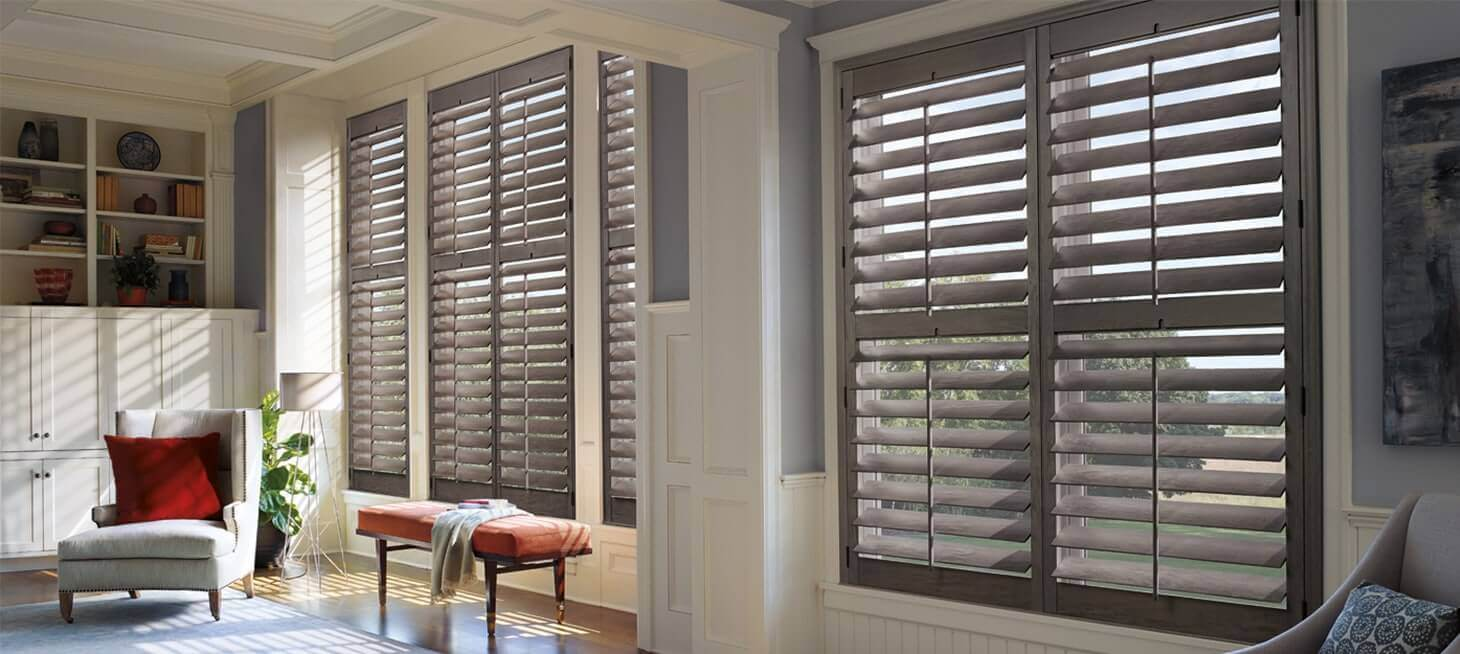 com don indoor t louvershop work blinds or our wait plantation home pin call worry beautiful shutters trim now shutter and