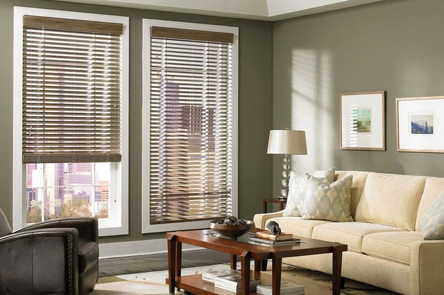 How To Prepare Your Home For Blinds Installation