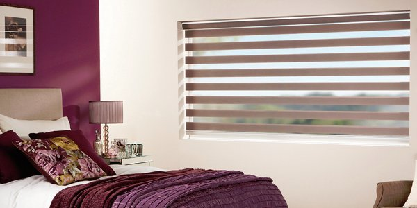 The Ultimate Guide On Cleaning Your Roller Blinds