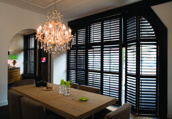 6 Simple Ways To Maintain Your Plantation Shutters