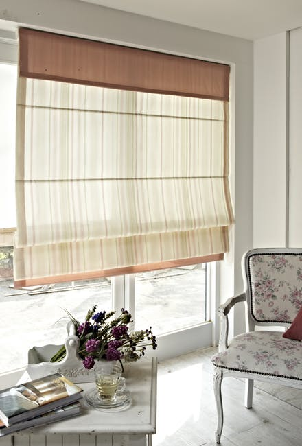 3 Simple Ways To Decorate Your Windows With Blinds And Plantation Shutters