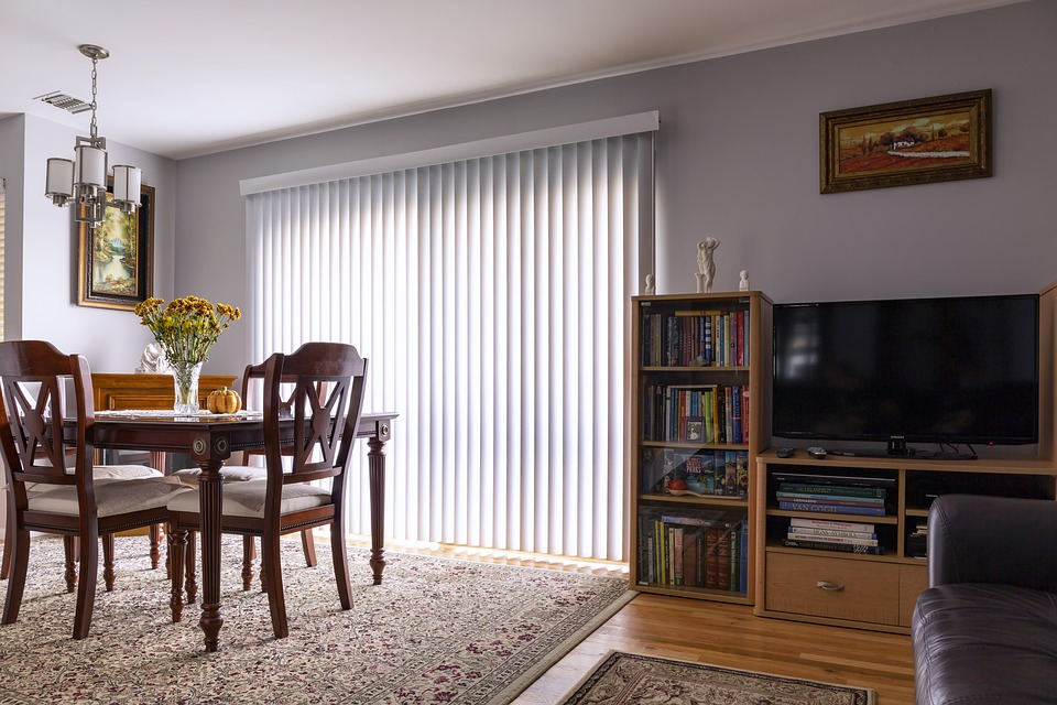 Shades or Blinds – How to Take the Right Decision for your Home?